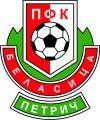 Изображение за ФК Беласица
