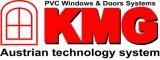 Изображение за KMG