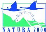 Изображение за Натура 2000