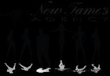 Изображение за New Fame\'s Agency