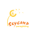 Изображение за Sky Camp paragliding club (клуб Лети Независим) - гр. Сопот