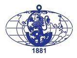 Изображение за Военноморско училище - Варна