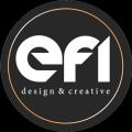 Изображение за Агенция за реклама EFI