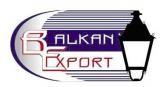 Изображение за Balkan Export ltd