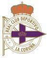 Изображение за Deportivo La Coruna_oficial