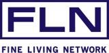 Изображение за FINE LIVING NETWORK