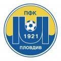 Изображение за ФК Марица Пловдив