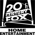 Изображение за FOX 20 century