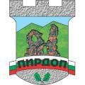 Изображение за Град Пирдоп