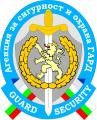 Изображение за Guard Security