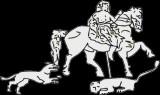 Изображение за Мадарски конник
