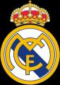 Изображение за Реал Мадрид