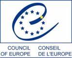 Изображение за Съвет на Европа