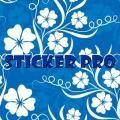 Изображение за Sticker Pro
