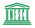 Изображение за unesco