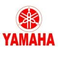 Изображение за YAMAHA