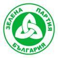 Изображение за Зелена партия