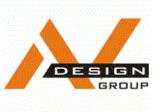 Изображение за АВ Дизайн Груп