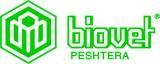 Изображение за Biovet