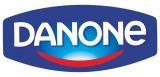 Изображение за Danon