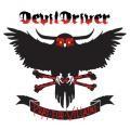 Изображение за Devil Driver