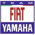 Изображение за Fiat Yamaha Team
