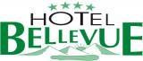 Изображение за Hotel Bellevue, Seeboden, Austria