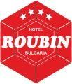 Изображение за Хотел Рубин