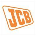 Изображение за JCB