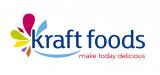 Изображение за Kraft Foods Inc.