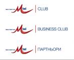 Изображение за M-tel CLUB