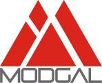 Изображение за MODGAL