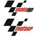 Изображение за MotoGP