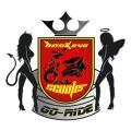 Изображение за Scooter Club Haskovo