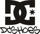 Изображение за DC Shoes