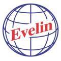 Изображение за Евелин груп