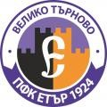 Изображение за ФК Етър - Велико Търново