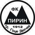 Изображение за ФК Пирин гр. Гоце Делчев