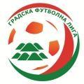 Изображение за Градска Футболна Лига
