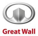 Изображение за Great Wall