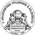 Изображение за Икономически университет - Варна