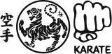 Изображение за Karate