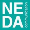 Изображение за NEDA