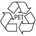 Изображение за PET