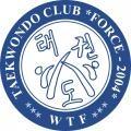 Изображение за таекуондо клуб форс-2004