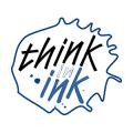Изображение за Think in ink