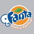 Изображение за 9th Fanta Dance Фestival
