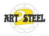 Изображение за art steel 2