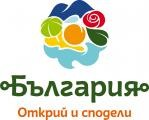 Изображение за България – открий и сподели
