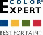 Изображение за Color Expert